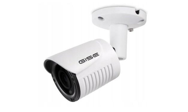 Kamera dozoru do wideodomofonu 5tech 4w1